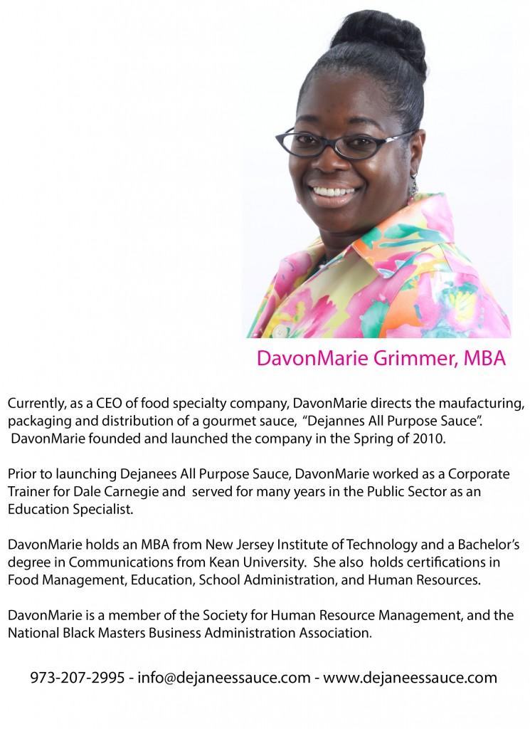 DMG-Executive-Bio