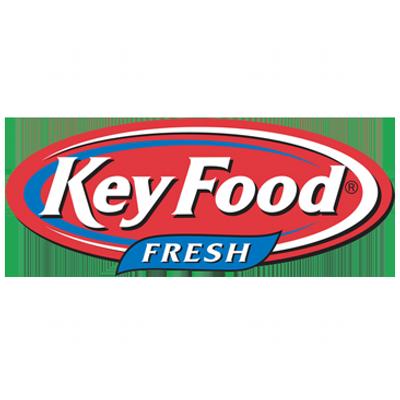 KF_register_twitt_logo_400x400